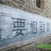 【魏城新闻】绵阳一乡村集资修路 死亡9年村民也需交一半