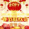 2017游仙区魏城镇荣发村第六届春节联欢会宣传片